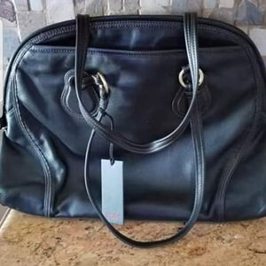 Tumi voyager business bag